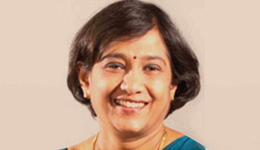 Talking Law: Vijaya Sampath, Senior Partner, Lakshmikumaran and Sridharan