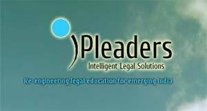 iPleaders to organise Contract Drafting Marathon