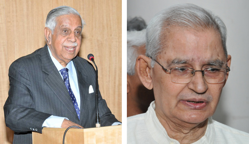 Exclusive: Justice U L Bhat - First Martyr of the Collegium System; Justice Bhat not elevated to the SC for being irreverent to his Seniors