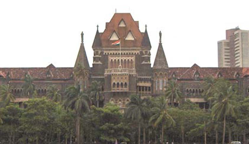 Non-bailable warrants should be issued after exhausting other options: Nagpur Bench of Bombay High Court