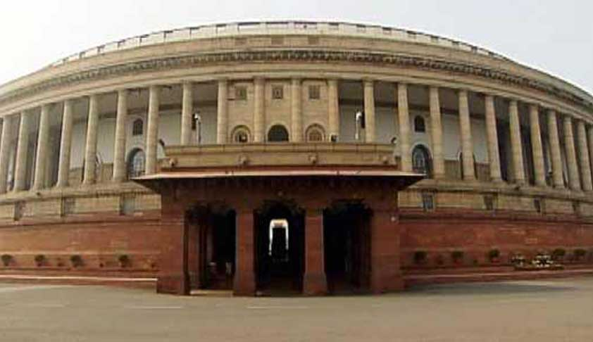 Land Acquisition and Rehabilitation Bill 2011 to be tabled in Lok Sabha
