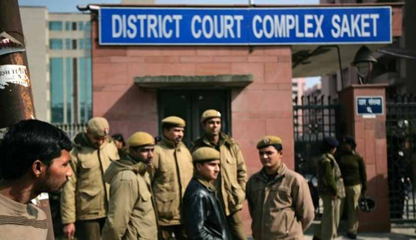 December 16 Delhi gangrape case: Fast track court verdict expected today