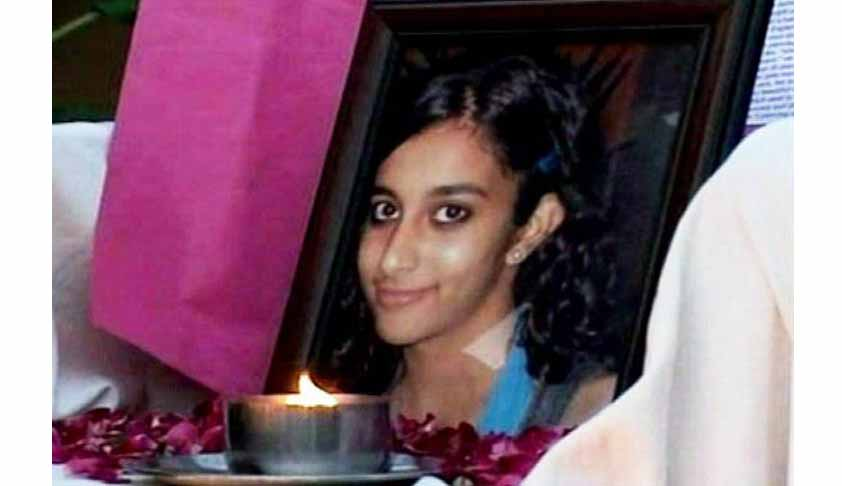 Former CBI Special Judge Moves SC To Expunge Adverse Remarks Against Him In Judgment Acquitting Talwars In Aarushi-Hemraj Case