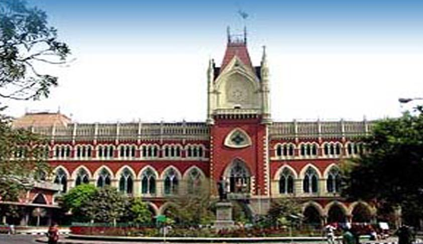 Kolkata HC corridor witnesses protest by homeless family