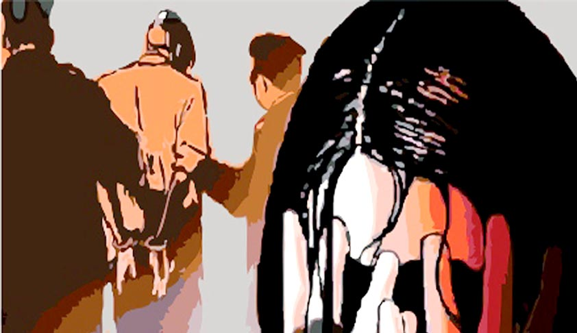 SC asks West Bengal government to pay Rs. 5 lakh to victim in West Bengal Gang Rape Case