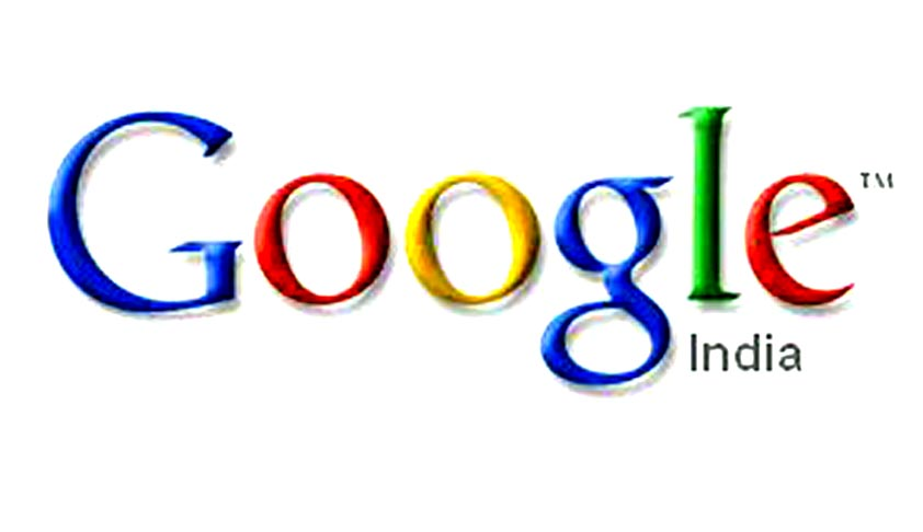 Fine of rupees 1 crore imposed by Competition Commission of India on Google