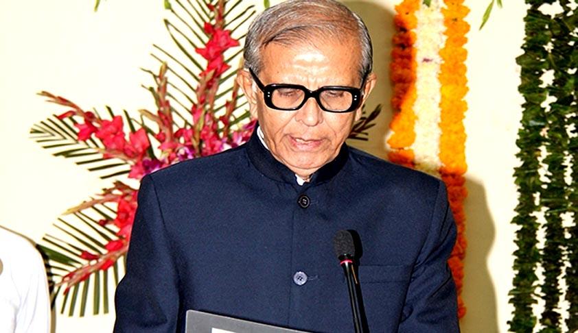 Gujarat Gets Lokayukta after a Decade
