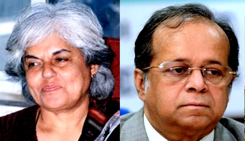 Removal of Justice Ganguly on the ground of