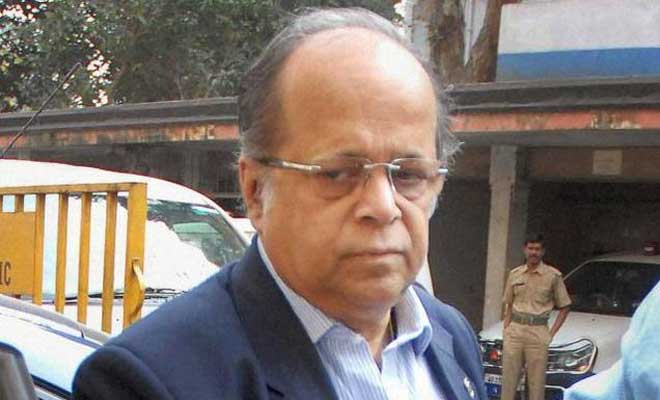 BREAKING; Justice Ganguly resigned from the post of WBHRC Chief; The complete story