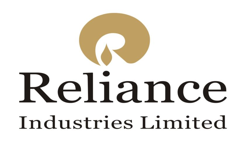 Australian Arbitrator appointed by Supreme Court for Reliance-Government dispute