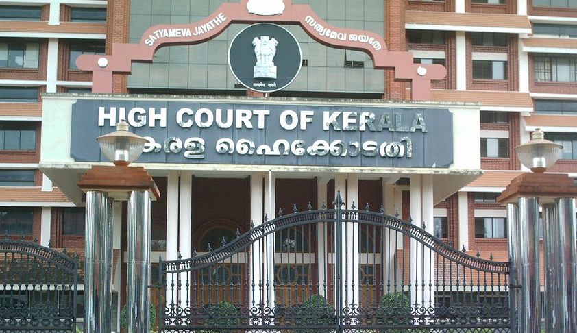 Constitutionality of Section 4(1)(d) of the Lokpal and Lokayuktas Act under challenge before the High Court of Kerala