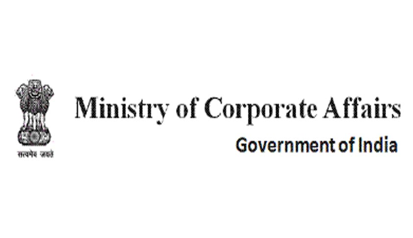 Cabinet approves Companies (Amendment) Bill, 2014
