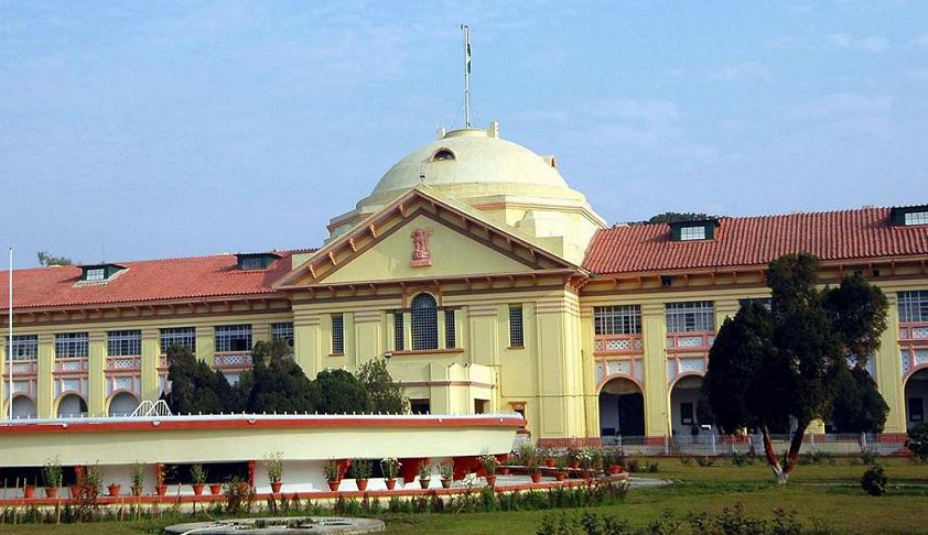 Removal of 3 judges for unwelcome activities sought by Patna High Court