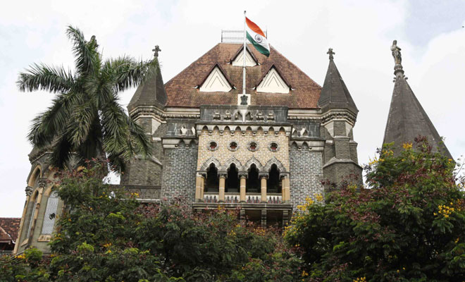 Marriage cannot be allowed to be severed on basis of incidents which are ordinary wear and tear of matrimonial life, rules the Bombay High Court