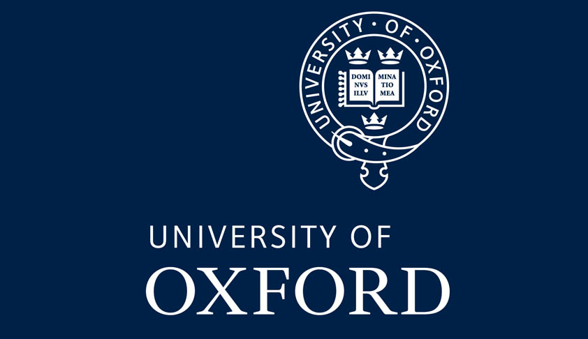 Oxford University disconnects all links from Oxford University Society India Moot Competition