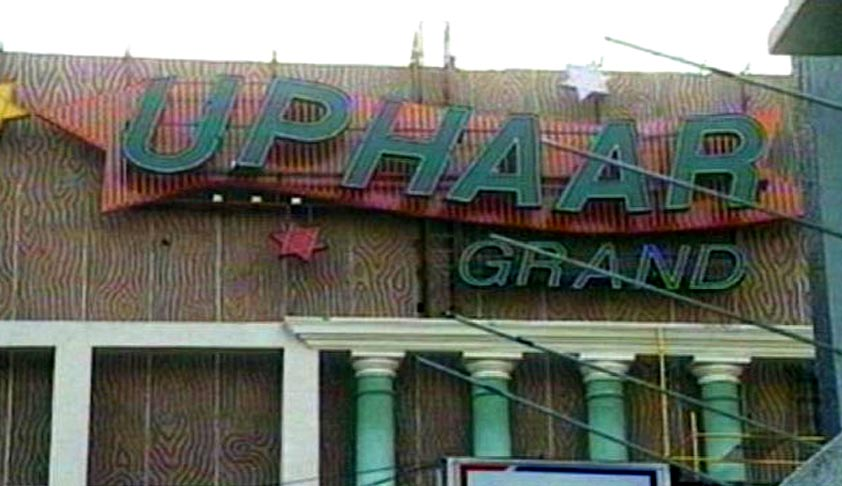 Uphaar Retragedy : Judge centric sentencing & Future course