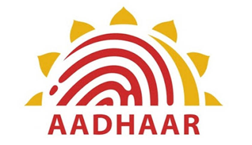 New Aadhaar Bill introduced as money bill in Lok Sabha [Read the Bill]