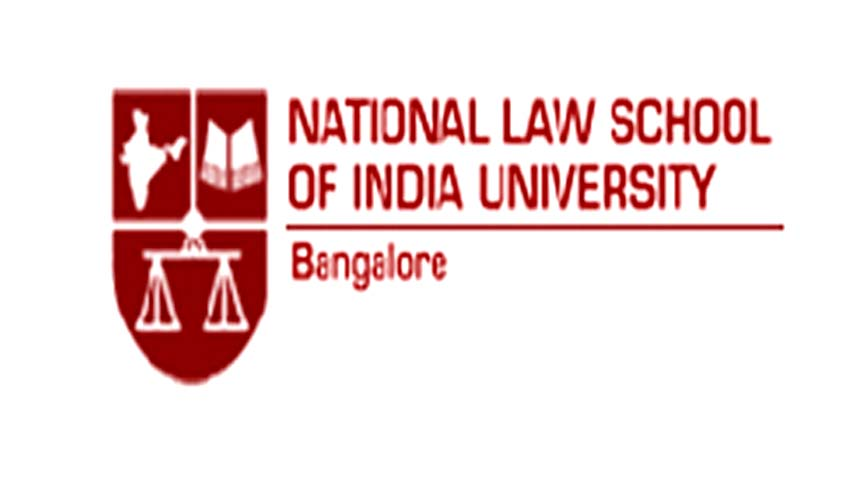 Call for Papers ; National Law School Journal 2015