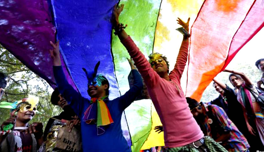 Supreme Court directions in the Transgenders Case (Read Judgment)