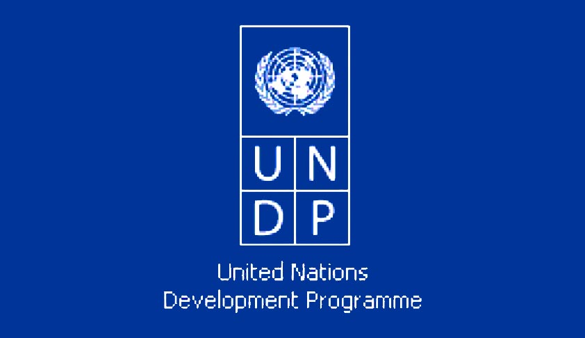 Inviting Proposals from Law firms in United Nations Development Program (UNDP)