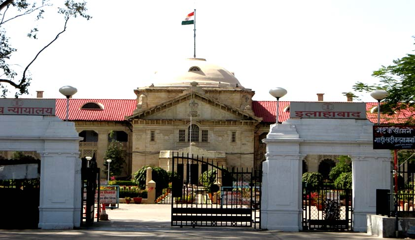 Allahabad HC directs UP Govt to include the victims of Section 7, 9 and 11 of POCSO Act 2012, under Victims Compensation Scheme [Read the Judgment]