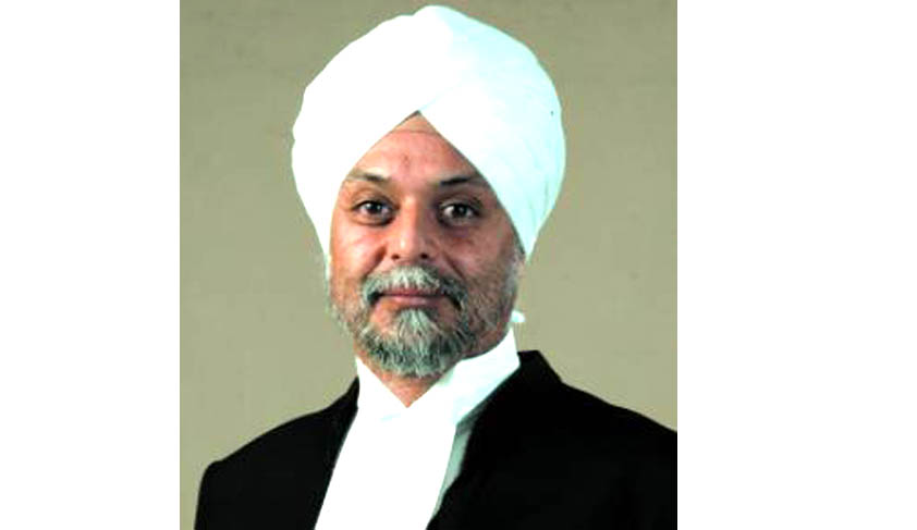 NJAC challenge: Justice Khehar replaces Justice Dave, hearing starts from April 21