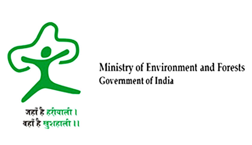 Units Get 6-Month Window To Obtain Environmental Clearance