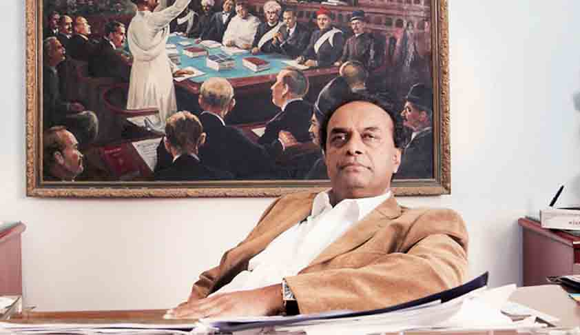 Attorney General Mukul Rohatgi appears for Kerala bar owners; Case adjourned to July 28