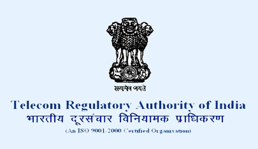 TRAI releases Pre-Consultation Paper on Net Neutrality