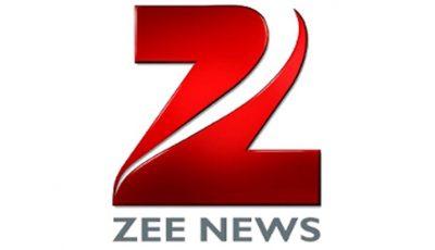 Zee News Network
