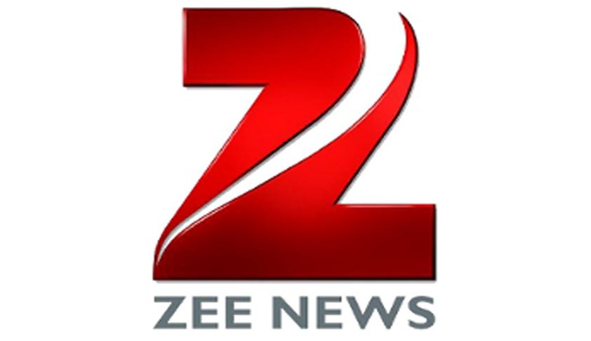 Zee News Directed To Pay 1 Lakh Fine And Apologize To Gauhar Raza For Branding Him An 'Anti-National' [Read Order]