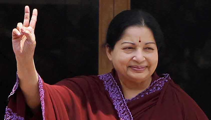 Trial Judge alleges Jayalalitha and co-accused carrying out fraud on court