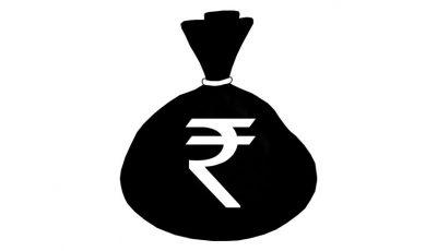 Black Money LL Size