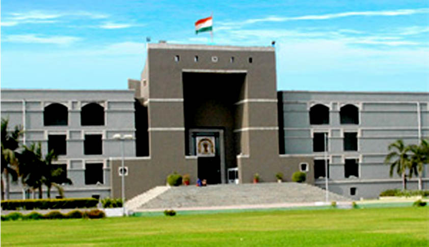 Sitting and retired Judges receive notices by Gujarat High Court for residential plots allotted by Government in 2008
