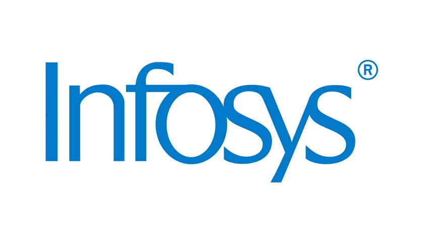 Infosys Slaps Legal Notice on Three Newspapers