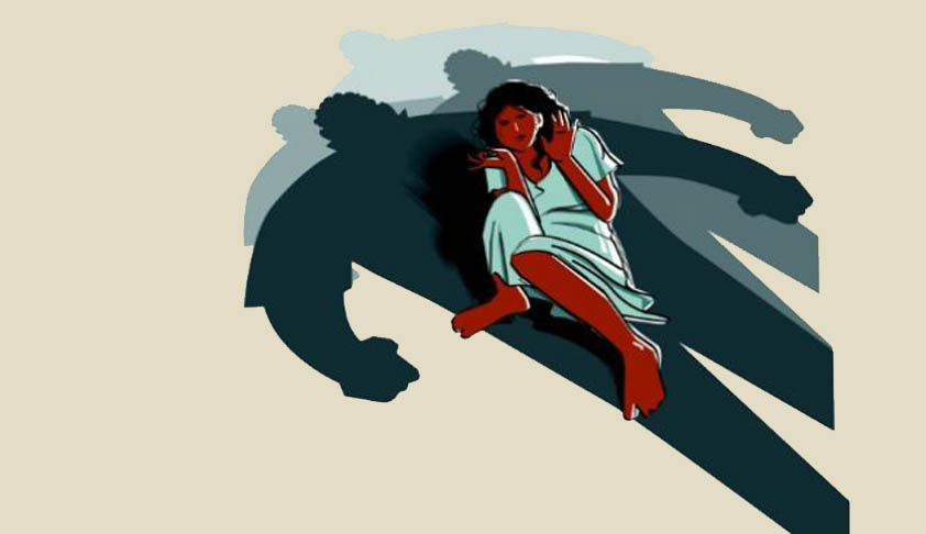 Neutral law needed to protect victims of domestic violence: Madras HC