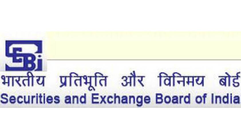 SEBI bars DLF from entering Securities Market