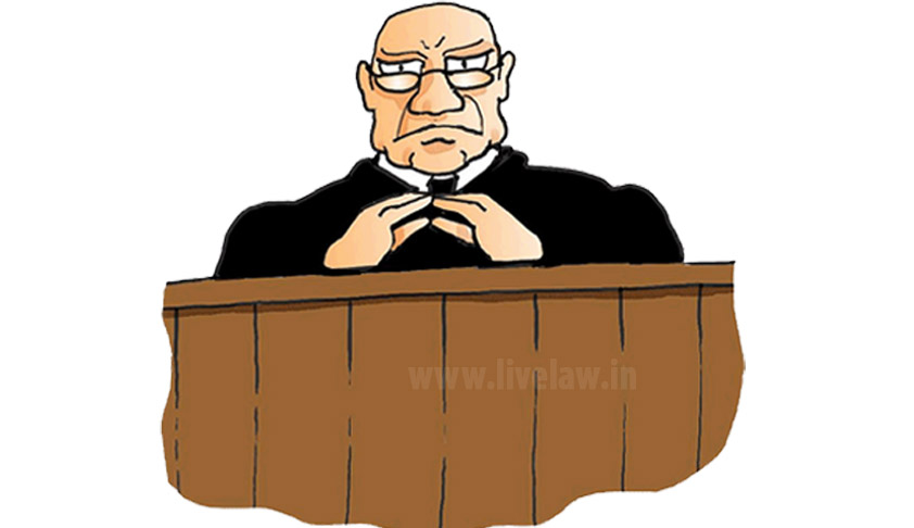 Magistrate does not have the jurisdiction to direct ...