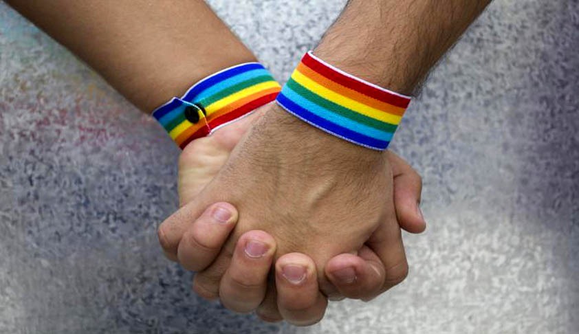 India supports move against LGBT rights proposal to deny staff benefits to gay couples in the United Nations