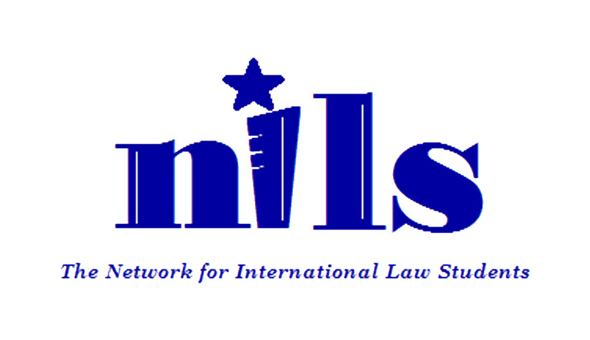 NILS India's Certificate Course on International Commercial and Investment Arbitrations [21st Jan; Mumbai]