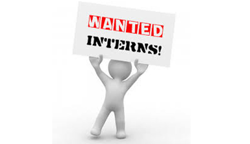Internship Opportunity At Company Vakil