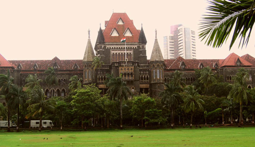 Denial of permission to erect temporary booths/structures for holding religious function will not violate Article 25: Bombay HC