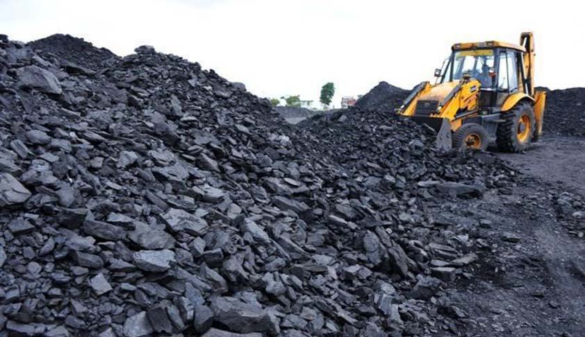 Centre ready to re-auction 218 coal blocks, requests exemption of 40 coal mines; Special Court demands clarification from CBI on allocation to Hindalco