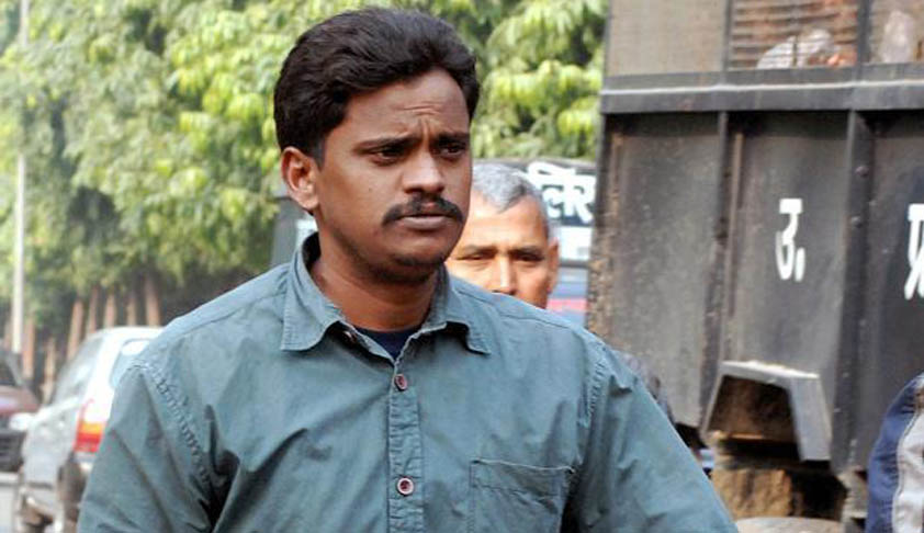 Supreme Court extends stay on Surinder Koli's execution till 29 October
