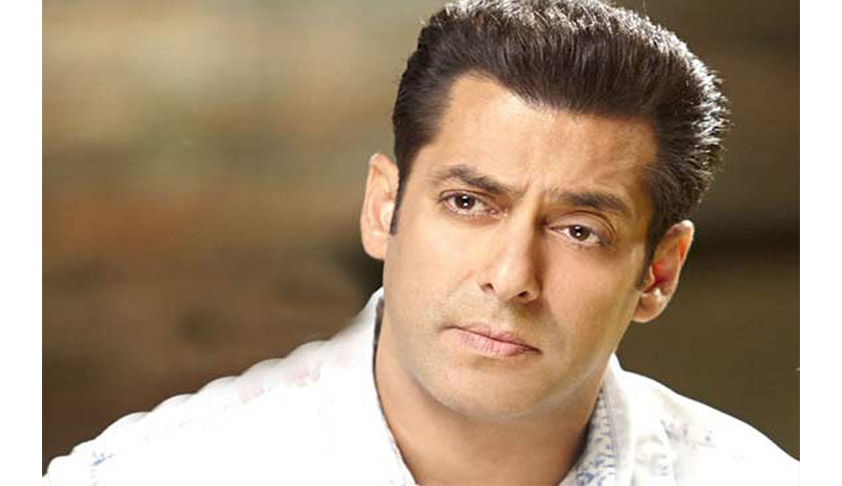 SC sets aside Rajasthan HC order suspending Salman's order of conviction in Blackbuck shooting case, remits the case back to HC