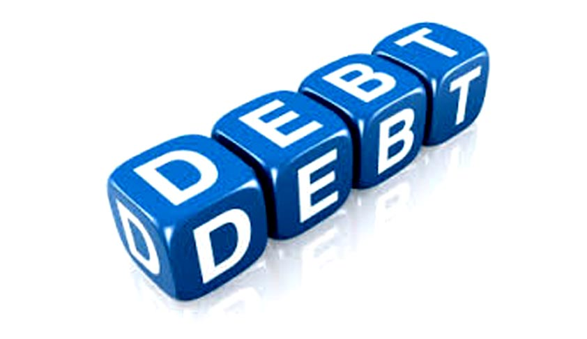 Debt Recovery Tribunal: A Non-Performing Asset