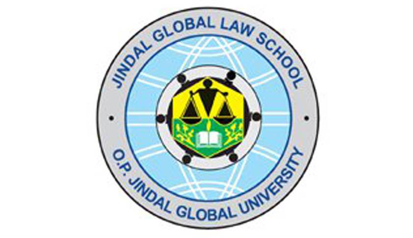 Jingal Global Law School