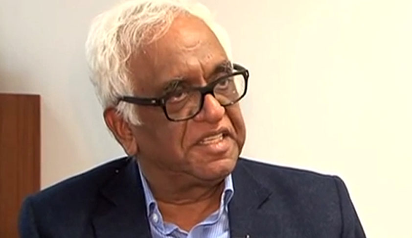 Delhi HC appoints Justice Mukul Mudgal to oversee IPL matches at Ferozeshah Kotla Stadium