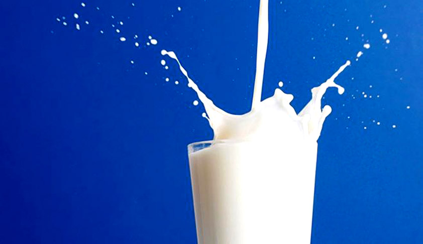 SC issues Directions to prevent Adulteration and sale of adulterated and Synthetic Milk [Read the Directions]