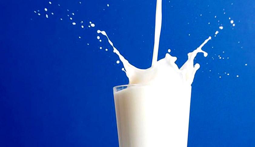Milk Adulteration In India